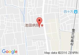 あんじん通所リハビリテーション