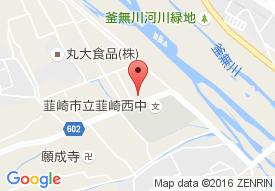 医療法人 忠友会韮崎クリニック通所リハビリテーション