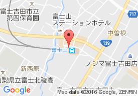 樂天堂メディカルケアセンター