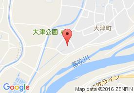 大津ケアセンター