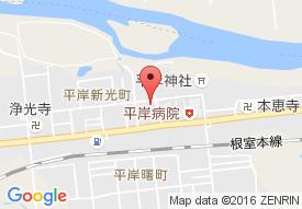 介護老人保健施設 博寿苑