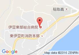 伊豆東部総合病院通所リハビリテーション事業所