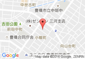権田脳神経外科