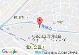刈谷豊田総合病院東分院