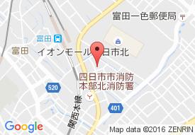 医療法人 前田医院 通所リハビリテーション