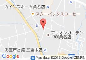 古田医院 通所リハビリテーション