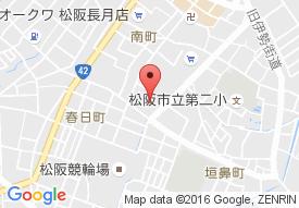 桜木記念病院 通所リハビリテーション