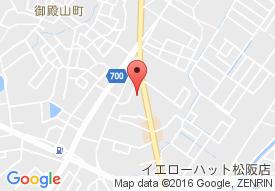 デイケア ハッピースタジオ