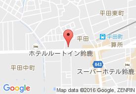 塩川病院通所リハビリテーションセンター