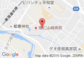 アロフェンテ彦根通所リハビリテーション