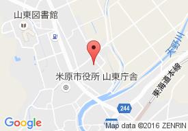 医療法人緑泉会水野医院デイケア緑泉館