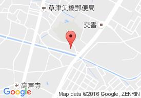ケアタウン南草津通所リハビリテーション