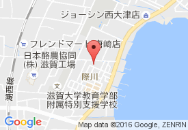 橋本整形外科医院通所リハビリセンター