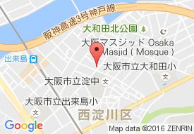 千北診療所デイケアセンター