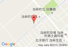 介護老人保健施設愛泉苑(ユニット型)
