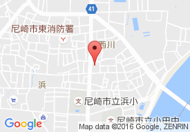 阪神医療生活協同組合 わかくさ通所リハビリセンター