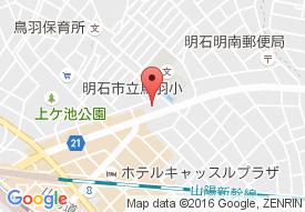 医療法人社団 医仁会 譜久山病院