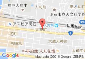 医療法人社団 仁恵会 石井病院 通所リハビリテーション(デイケアセンターじんけい)