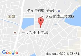 私立 稲美中央病院 通所リハビリテーション