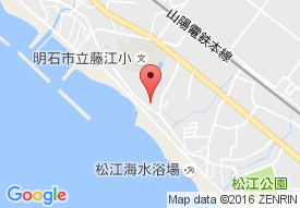医療法人社団 弘成会 明海病院