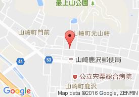 医療法人社団 山中医院