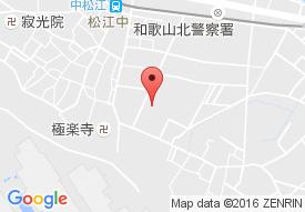 介護老人保健施設パインドームの地図