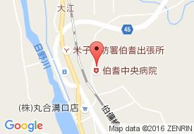 介護老人保健施設 寿楽荘