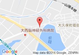 グループホーム 清華苑
