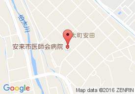 安来市医師会病院デイケアセンター