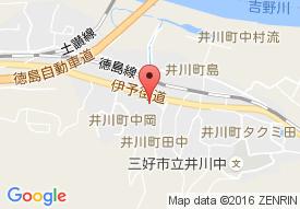 健生西部診療所デイケア虹