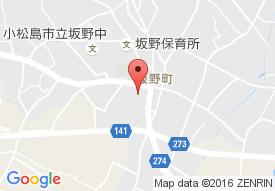 たんぽぽ通所リハビリテーションセンター