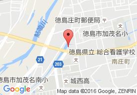 川内内科デイケアー