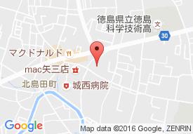 介護老人保健施設三成会キュアセンター