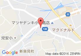 小松島病院