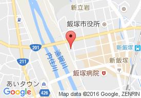 介護老人保健施設 ベスト・シルバー飯塚 通所リハビリテーション