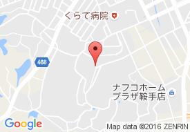 医療法人木原医院