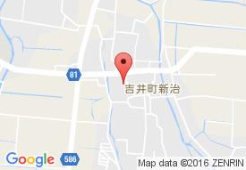 医療法人蘇芳会 菊池医院通所リハビリテーション