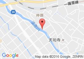 ひまわりデイケアセンター