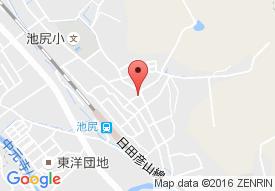 医療法人 池尻診療所