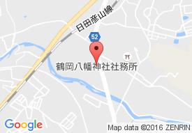 佐柳医院指定通所リハビリテーション