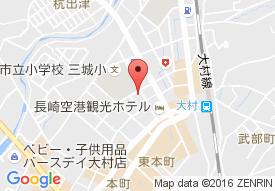 通所リハビリテーション ゆ〜かり