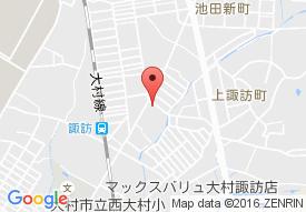 医療法人 樹愛会 デイ・ケア湧泉荘