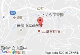 医療法人稲仁会 三原台病院