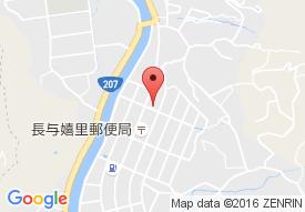 医療法人新成会川崎胃腸科外科医院通所リハビリテーション