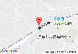 医療法人新緑会長崎けやき医院デイケアセンター