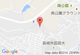 通所リハビリ・ナーシングケア横尾