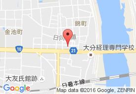 矢野内科デイケア