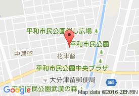デイケア浦田