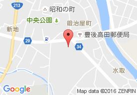 高田中央病院デイケア菜の花