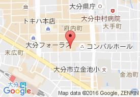 井野辺府内クリニック通所リハビリテーション